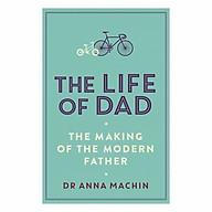 The Life Of Dad thumbnail