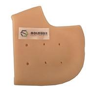 Dụng cụ bảo vệ gót chân silicone tiện dụng GS0058 thumbnail