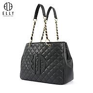 Túi xách nữ thời trang cao cấp ELLY EL141 thumbnail