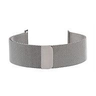 Dây đeo dành cho Apple Watch Milanese Loop Series 1.2.3.4 thumbnail