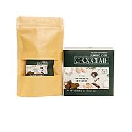Chocolate Giảm Cân Slimming Care - Socola giảm cân an toàn hiệu quả thumbnail