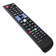 Remote Điều Khiển Dùng Cho Smart TV, Internet TV, LED TV SAMSUNG AA59-00582A - Hàng nhập khẩu thumbnail