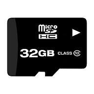 Thẻ Nhớ Micro SD 32GB (TF) Class10 Tốc Độ Cao thumbnail