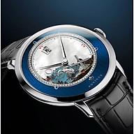 Đồng hồ nam Poniger P723-1 Chính hãng Thụy Sỹ thumbnail