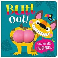 Butt Out thumbnail