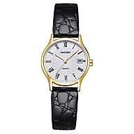 Đồng hồ Nữ Nakzen SL4110L-7N3 - Hàng chính hãng thumbnail