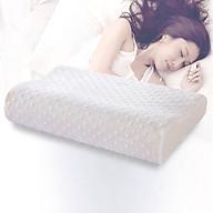 Gối cao su non người lớn cao cấp, giúp bạn có một giấc ngủ sâu thumbnail
