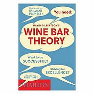 Wine Bar Theory thumbnail