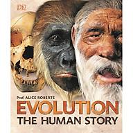 Evolution The Human Story thumbnail