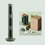 Quạt Tháp E360A cung cấp gió mát ở góc 120 độ thumbnail