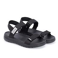 Giày sandal Facota AN01 Angelica sandal học sinh thumbnail