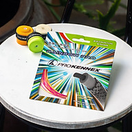 [Dây chính hãng PROKENNEX] dây Rainbow Pro chính hãng shop CABASPORTS - DÂY RB PRO thumbnail