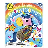 Do You Believe in Groovicorns - Em Có Tin Vào Kỳ Lân Không thumbnail
