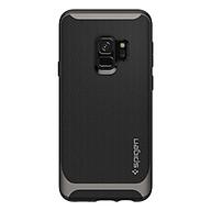 Ốp Lưng Samsung Galaxy S9 Spigen Neo Hybrid - Hàng Chính Hãng thumbnail