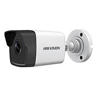 Camera IP HIKVISION DS-2CD1023G0E-I 2.0 Megapixel Hàng Nhập Khẩu thumbnail