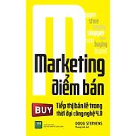 Marketing Điểm Bán thumbnail