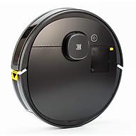 Robot Hút Bụi Lau Nhà DX96 - Robot Hút Bụi Thông Minh thumbnail