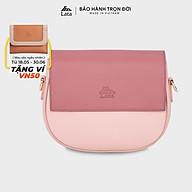 Túi đeo chéo nữ thời trang LATA HN77 thumbnail