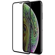 Kính cường lực Nillkin XD CP+ MAX cho iPhone 11 11 Pro 11 Pro Max_ Hàng Nhập Khẩu thumbnail