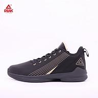 Giày Bóng rổ PEAK Basketball E04971A thumbnail