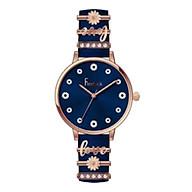 Đồng hồ thời trang Nữ FREELOOK FL.2.10154.2 thumbnail