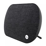 Loa Vải Bluetooth Để Bàn Remax RB-M19 - Hàng Chính Hãng thumbnail