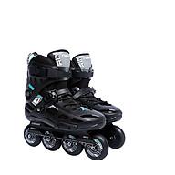 Giày Patin Cougar MZS 509C (2 màu Đen và Trắng) thumbnail