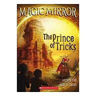 Magic Mirror Book 7 The Prince Of Tricks thumbnail