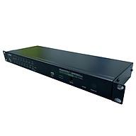Bổ chuyển đổi PS 2-USB VGA KVM Switch 16 port - Aten CS1716A- Hàng chính hãng thumbnail