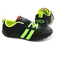 Giày đá bóng sân cỏ nhân tạo CP004C thumbnail