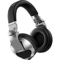 Tai nghe (Headphones DJ) Chuyên Nghiê p HDJ-X10 (Pioneer DJ) - Hàng Chính Hãng thumbnail