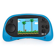 Pocket Handheld Video Game Console 2.5in Portable Player Game Built-in 260 Games Support AV Cable Output thumbnail
