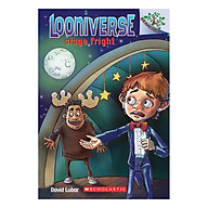 Looniverse Book 4 Stage Fright thumbnail