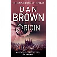 Origin thumbnail