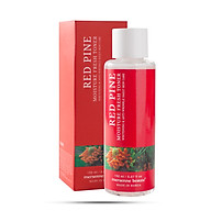 Nước hoa hồng dưỡng ẩm tinh dầu thông đỏ Mersenne Beaute thumbnail