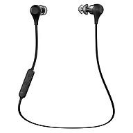 Tai Nghe Bluetooth Thể Thao NuForce BE Lite3 - Hàng Chính Hãng thumbnail
