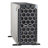Dell EMC PowerEdge T640 3.5 INCH - HÀNG CHÍNH HÃNG thumbnail