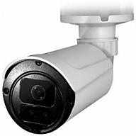 Camera AVTECH DGC1125AXTP F36 (hàng chính hãng) thumbnail
