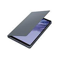 Bao da Book Cover Samsung Galaxy Tab A7 Lite (EF-BT220) - Hàng Chính Hãng thumbnail