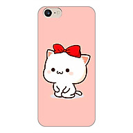 Ốp lưng dẻo cho Apple iPhone 6 6s _Cute 05 thumbnail