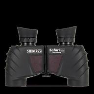 Ống nhòm Steiner Safari Ultrasharp 8x25 - Hàng chính hãng thumbnail