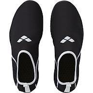 Giày Chống Trượt Arena AREEHK9018WH0000 thumbnail
