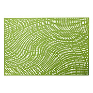 Miếng Lót Bàn Ăn PAULEE - FY 301 (45 x 30 cm) thumbnail