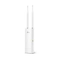Bộ phát wifi không dây TP-Link EAP225-Outdoor - Hàng chính hãng thumbnail