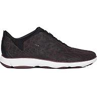 Giày Sneakers Nam GEOX U Nebula F - Transf.Text thumbnail