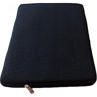 Túi chống sốc (14-15.6 inch) thumbnail