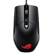 Chuột Gaming Asus ROG Strix Impact - Hàng chính hãng thumbnail