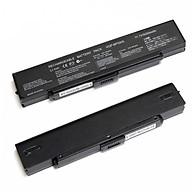 Pin thay thế dành cho laptop SONY-BPS9, BPS10, VGP-BPS9, SZ640 thumbnail