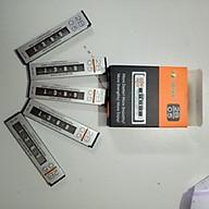 Hộp ngòi chì 0,5mm 2B Trung Quốc thumbnail