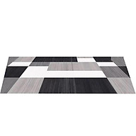 Thảm trải sàn bali cao cấp 1.4m x 2m thumbnail
